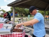 BBQ Picnic_Catering13