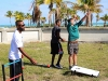 Miami  Barbeque Picnic_Catering16