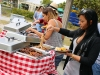 Picnic_Catering26