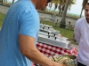 Picnic_Catering4