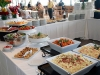 Corporate_Catering004