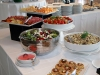 Corporate_Catering015