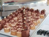 Corporate_Catering016