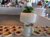 Corporate_Catering022