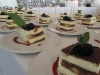 Corporate_Catering045