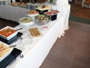 Corporate_Catering048