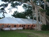 Florida State Park Catered Wedding 2