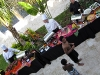 Fort lauderdale Wedding Anniversary BBQ Catering 7